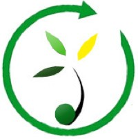 Eastern Canada Oilseeds Development Alliance, Inc. (ECODA) logo.