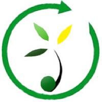 Eastern Canada Oilseeds Development Alliance, Inc. (ECODA) logo.